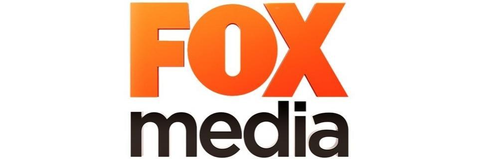 FOX Media
